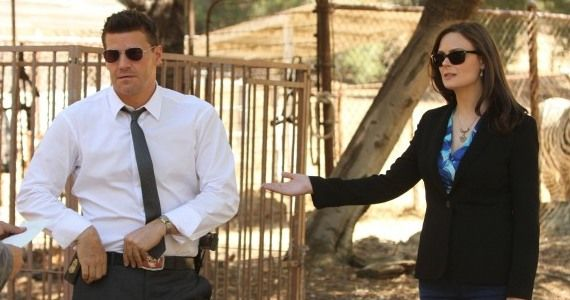 bones season8 ep4 bones and booth confront bones season8 ep4 bones and booth confront