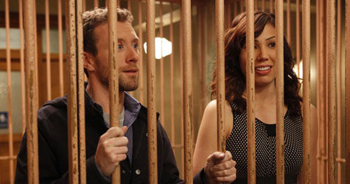 bones witch wardrobe anglea hodgins cell Bones Producer Talks Forensics, Relationships & More