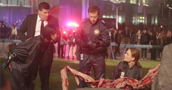 bones_season_9_episode_4_Crime_Scene