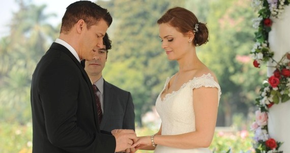 bones and booth relationship season 9