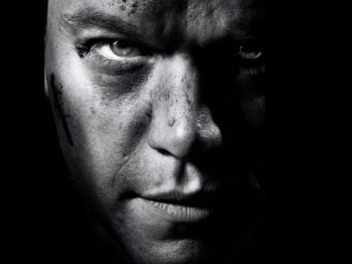 bourne1 Bourne 4 Aiming For A Summer 2011 Release