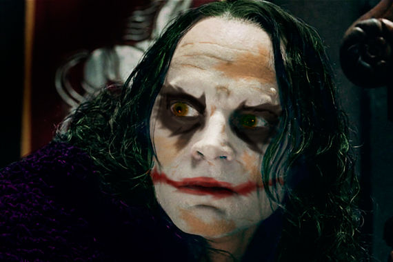 brad dourif joker After Nolans Dark Knight Rises: A Dark Knight Returns Movie?