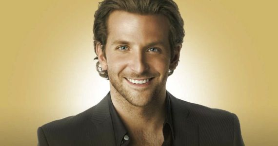 bradley cooper cameron crowe Bradley Cooper Up to Join Emma Stone in Cameron Crowes New Film