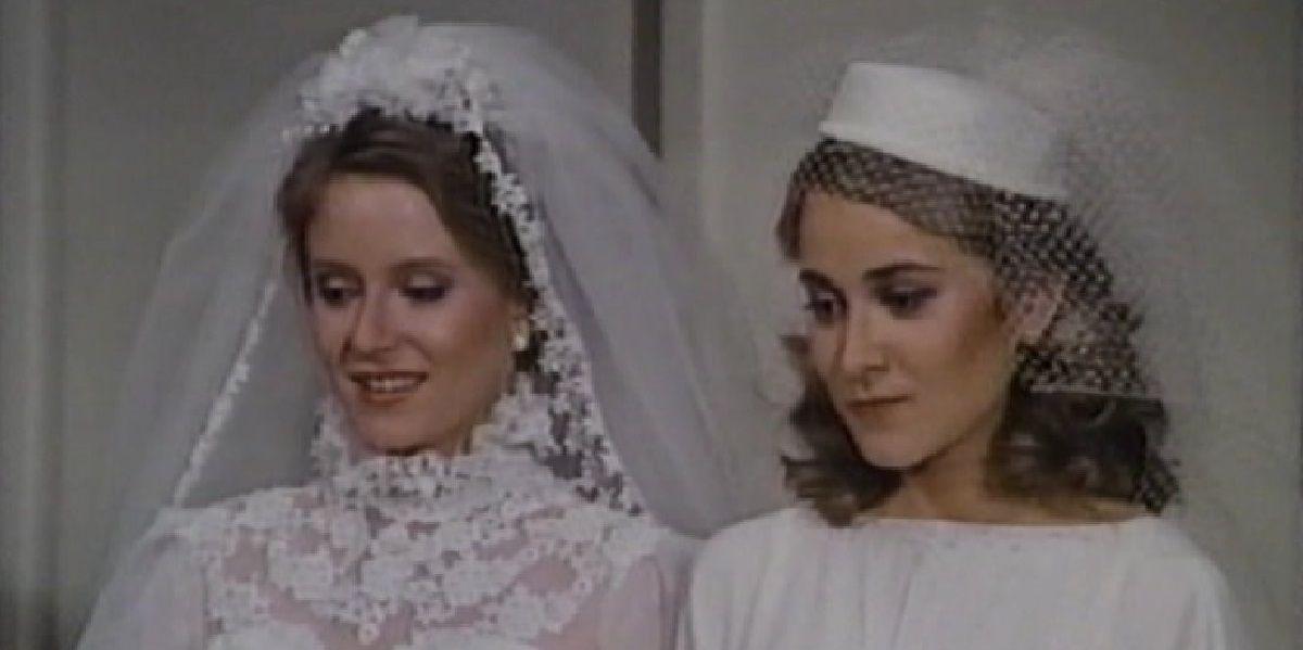 Brides The Brady 110