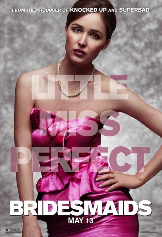 bridesmaids rose byrne 570x831 bridesmaids rose byrne