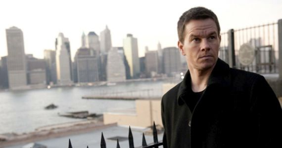 broken city mark wahlberg New Broken City Trailer: Mark Wahlberg Takes on Russell Crowes Corrupt City