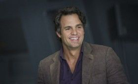 bruce banner avengers1 280x170 The Avengers: Chris Hemsworth Interview and New Photo Gallery