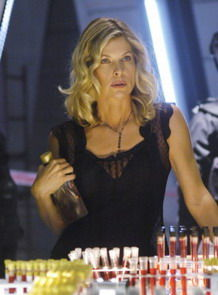 bsg ellen tigh r Battlestar Galactica News And Episode Recap