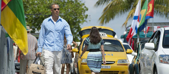 burn notice season 6 episodes 3 last rites jesse Burn Notice Season 6, Episode 3: Last Rites Recap