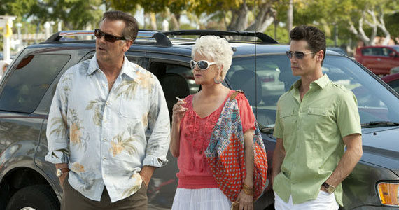 burn notice season 6 episodes 3 last rites Burn Notice Season 6, Episode 3: Last Rites Recap