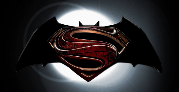 bvs 570x294 Batman vs. Superman Delayed to 2016; Will Go Up Against Unannounced Marvel Movie
