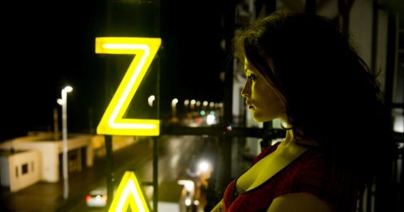 byzantium trailer gemma arterton Screen Rants 2013 Summer Movie Preview