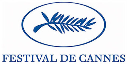 cannes festival logo Robin Hood On Target to Open Cannes Festival
