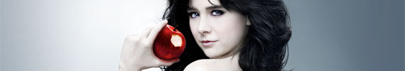 caprica tv status update Canceled Or Renewed: 2010 TV Status Update Guide