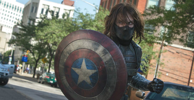 captain america 2 winter soldier preview New Captain America 2 Featurette Highlights the Winter Soldier