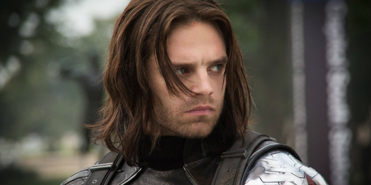 When Will We See The Winter Soldier Again?