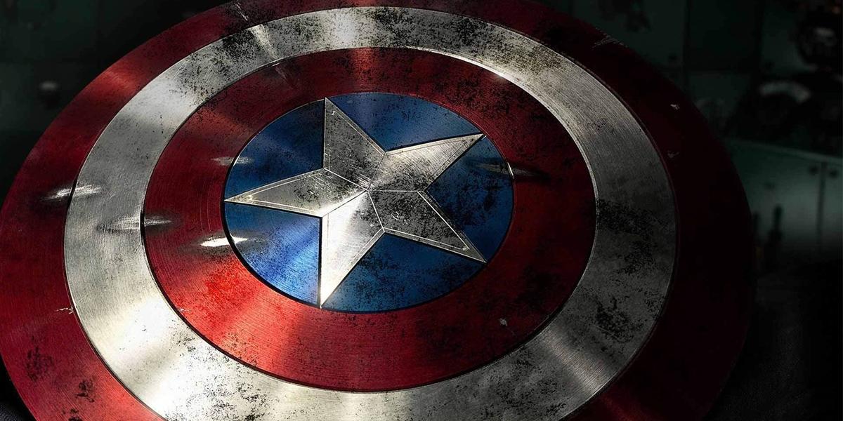 Výsledok vyhľadávania obrázkov pre dopyt captain america