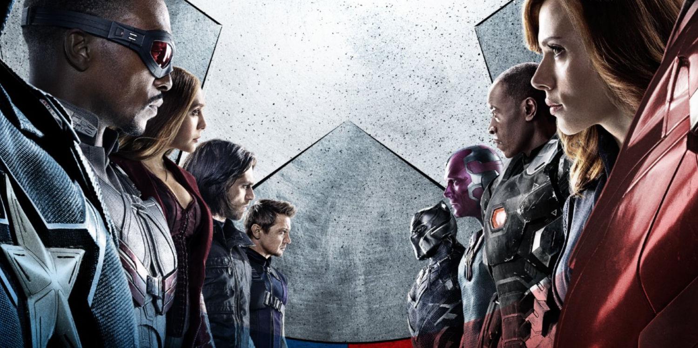read into it - civil war