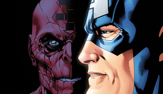captain america movie cast villain red skull Captain America is American, Red Skull is Main Villain & More!
