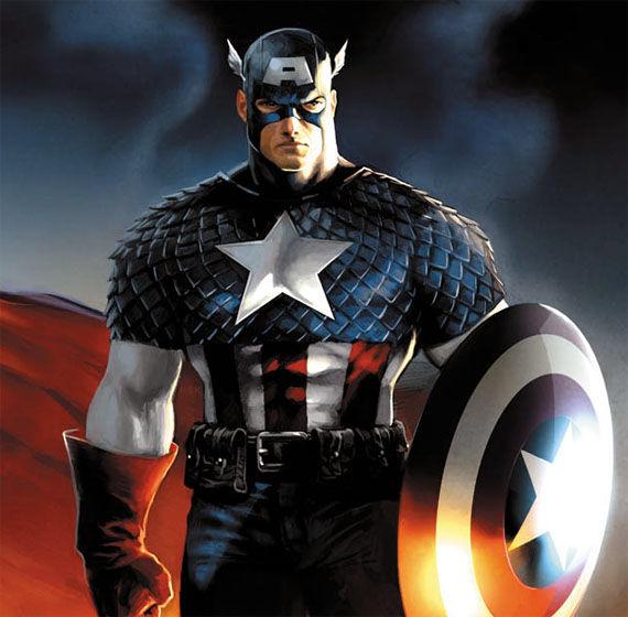 http://screenrant.com/wp-content/uploads/captain-america-steve-rogers.jpg