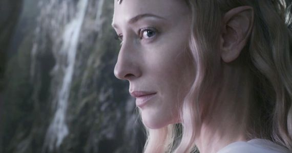 cate blanchett disney cinderella Cate Blanchett Will Make Directorial Debut with The Dinner