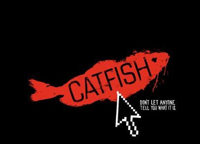 catfish movie photo Screen Rants 2010 Fall Movie Preview
