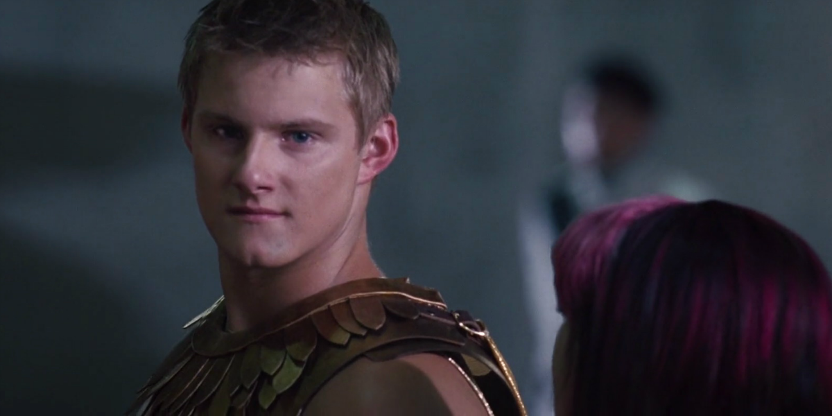 cato images the hunger - photo #15