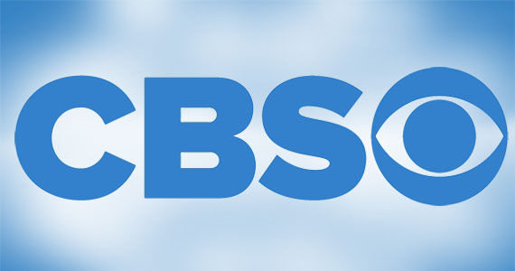 cbs logo1 TV News: Supernatural Season 9 Image, CBS Wizard of Oz Medical Drama & More