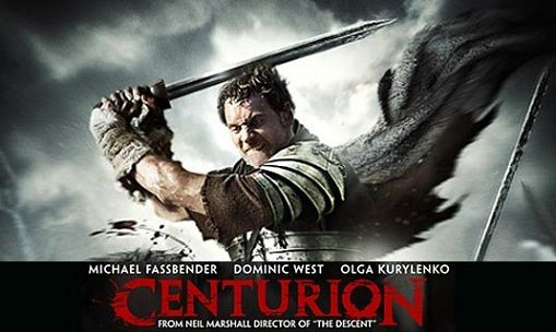 centurion review2 Centurion Review