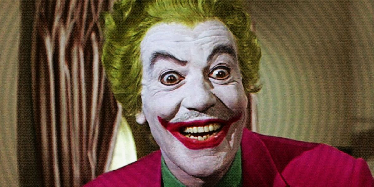 cesar-romero-10-crazy-facts-about-the-jo