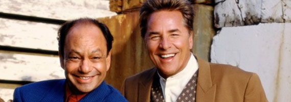 cheech marin nash bridges Cheech Marin Gets Outnumbered in New Fox Comedy
