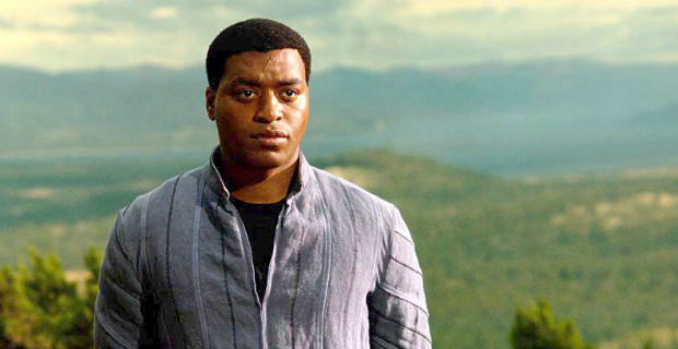 chiwetel ejiofor scars on facechiwetel ejiofor biography, chiwetel ejiofor workout, chiwetel ejiofor height, chiwetel ejiofor hamlet, chiwetel ejiofor кинопоиск, chiwetel ejiofor films, chiwetel ejiofor instagram, chiwetel ejiofor scars on face, chiwetel ejiofor doctor strange, chiwetel ejiofor oynadığı filmler, chiwetel ejiofor natal chart, chiwetel ejiofor, chiwetel ejiofor wife, chiwetel ejiofor net worth, chiwetel ejiofor married, chiwetel ejiofor pronounce, chiwetel ejiofor imdb, chiwetel ejiofor interview, chiwetel ejiofor sari mercer, chiwetel ejiofor dr strange