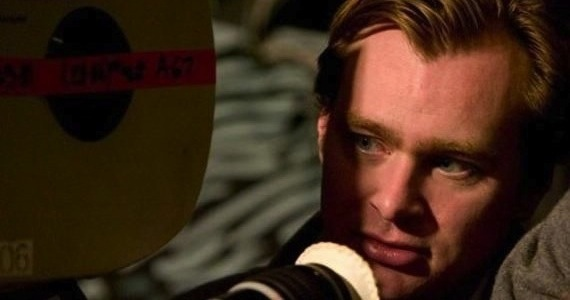 christopher nolan interstellar Anne Hathaway Lines Up for Christopher Nolans Sci Fi Film Interstellar