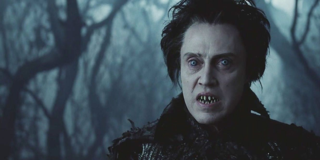 a comparison of the movie and the short story legend of sleepy hollow And find homework help for other the legend of sleepy hollow questions at   considering the differences between the tim burton film and the short story a little .