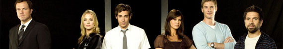 chuck tv status update Canceled Or Renewed: 2010 TV Status Update Guide