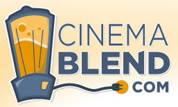 cinemablend Comic Con 2011: What The Movie Webmasters Want To See