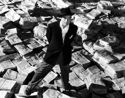 citizen kane 10 Movies That Need a Blu ray Release