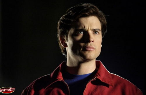 clark Smallville Season 8 Finale Review & Discussion