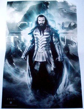 [Review: Movie] Clash of the Titans Non3D Clash-of-the-titans-2-zeus-liam-neeson