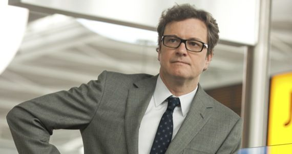 colin firth woody allen emma stone Colin Firth to Star Opposite Emma Stone in New Woody Allen Movie