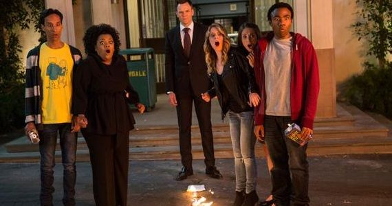 community s5 season premiere Most Anticipated Returning TV Shows of 2014: 24, Orphan Black, Mad Men & More