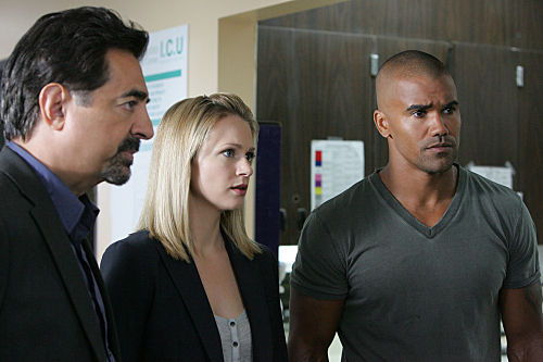 criminal minds premiere Criminal Minds Premiere: Review & Discussion