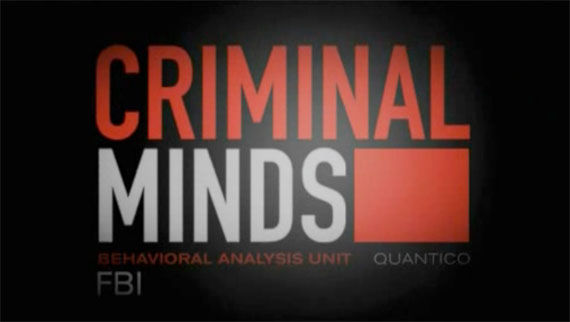 criminalminds full Criminal Minds: 100th Episode Review and Discussion