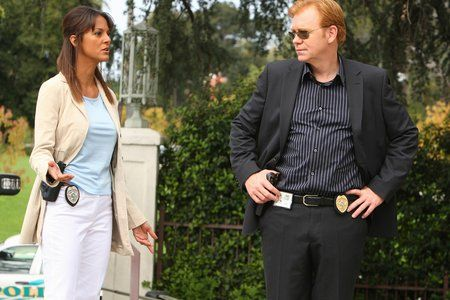 csi miami Weekly TV Wrap Up   July 9th, 2009