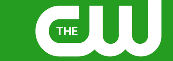 cw success rate Complete Guide To 2012 Fall TV Shows   What Will You Watch?