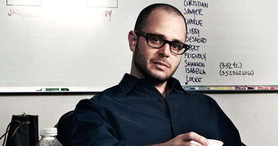 damon lindelof lost apology Damon Lindelofs The Leftovers Gets Full Series Order from HBO