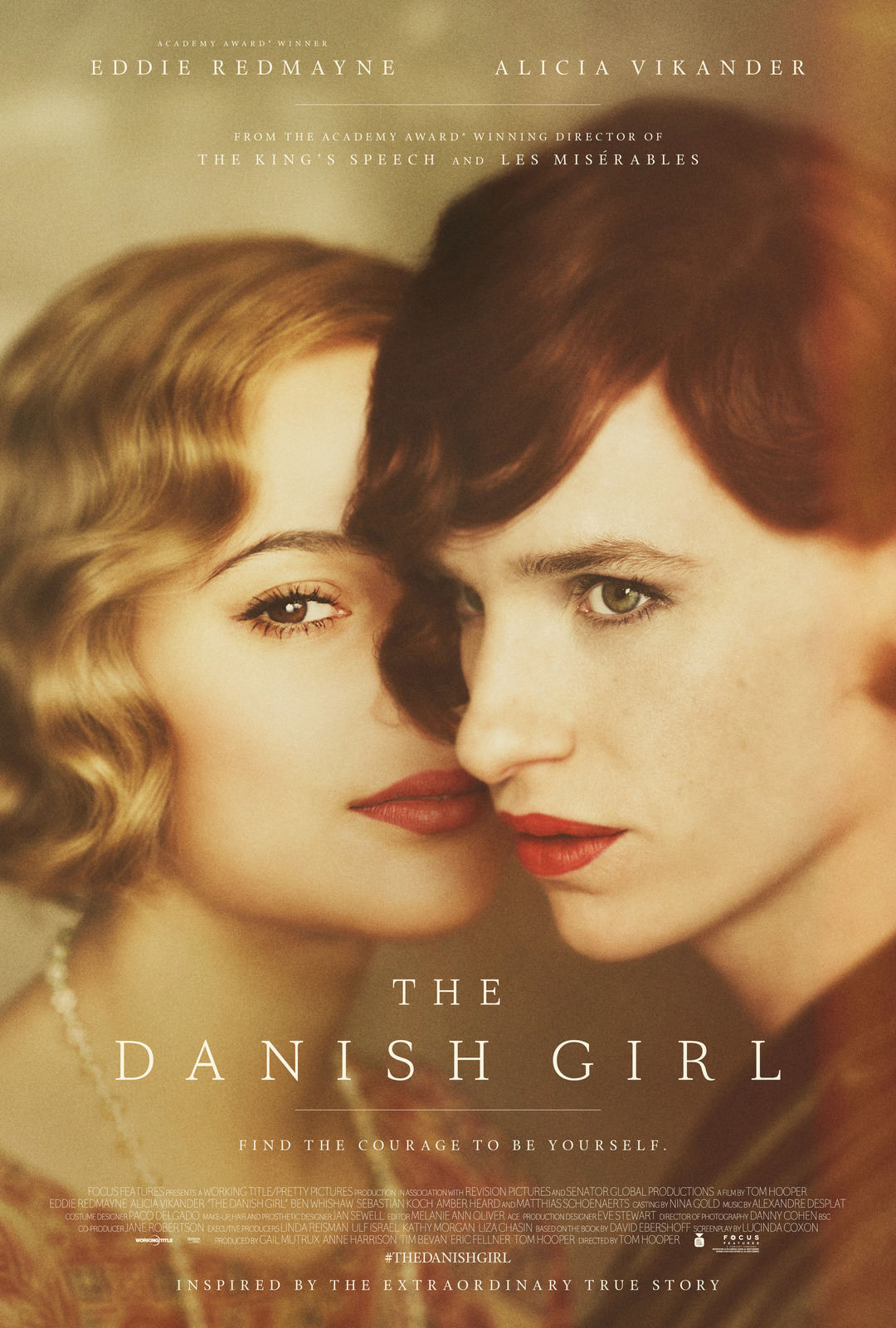list oscar movies to place on hold campbell county public library the danish girl also a book