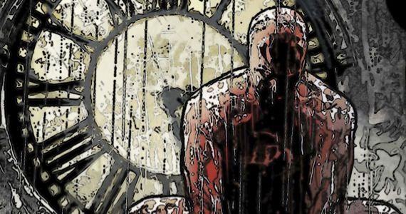daredevil director joe carnahan Fox Striking Fantastic Four Deal with Marvel for Daredevil Rights (with Joe Carnahan Directing)?