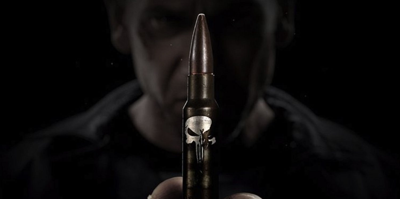 Daredevil Jon Bernthal On The Punisher S Mcu Future