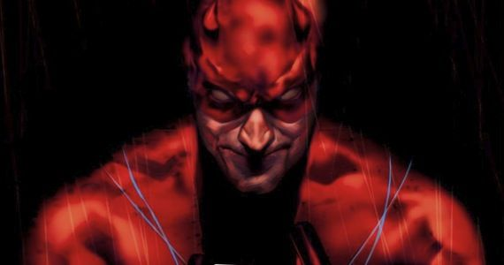 daredevil reboot rewrite Fox Striking Fantastic Four Deal with Marvel for Daredevil Rights (with Joe Carnahan Directing)?